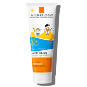 ANTHELIOS SPF- 50+...